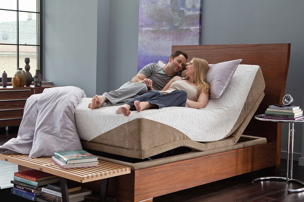 See our exclusive selection of Serta mattresses   The Perfect Sleep Shoppe    Learn More