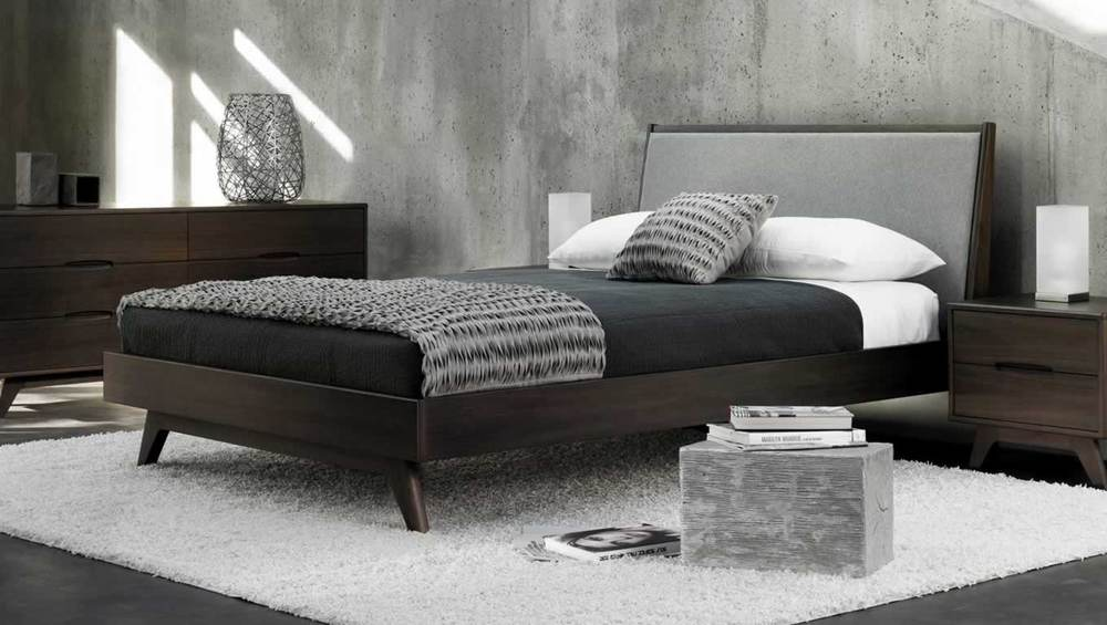 dalia-bedroom-furniture-design-by-mobican-meubles-canada.jpg