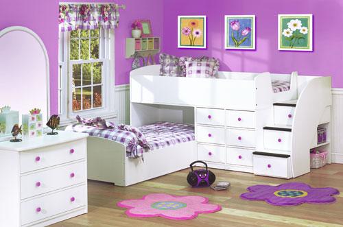 kids bedrooms house of bedrooms