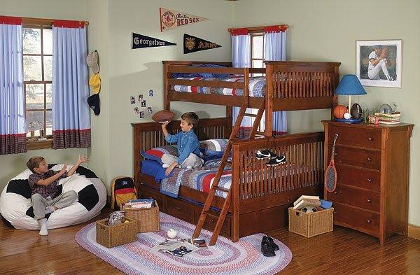 bolton twin full bunk.jpg