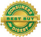 consumers-digest-82.png
