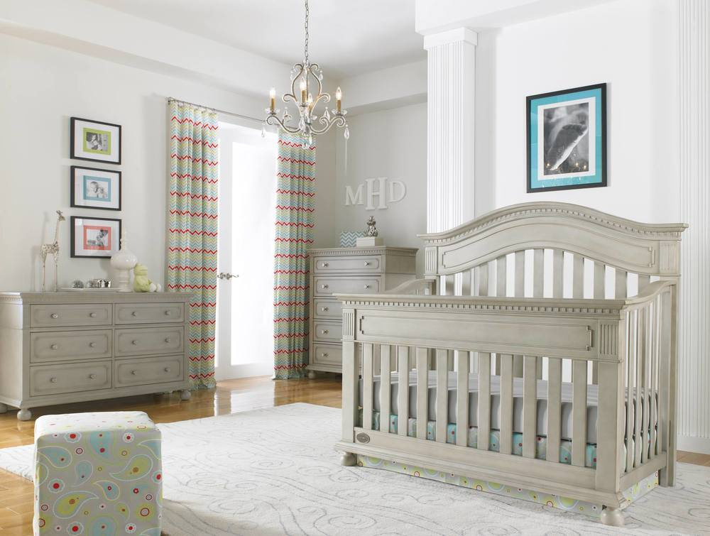 An entire showroom dedicated to   Kids Bedrooms    Visit Our Showroom