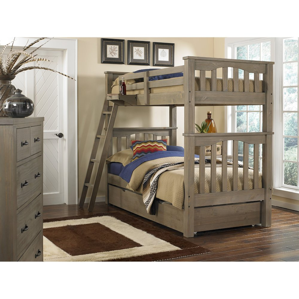 Kids Bedroom Furniture Stores Kids Bedrooms House Of Bedrooms