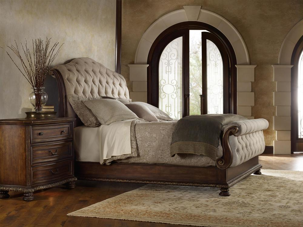 Discount Bedroom Sets Perfect Valuable Tips To Get Affordable