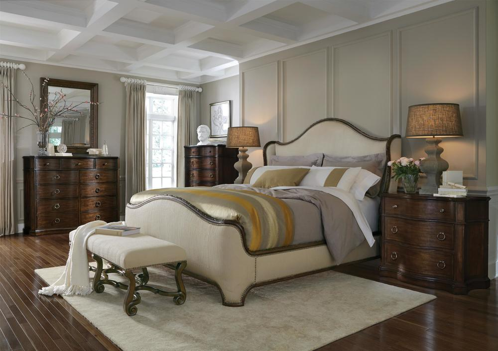products-art_furniture_inc-color-chateaux_213155-1812-b3.jpg