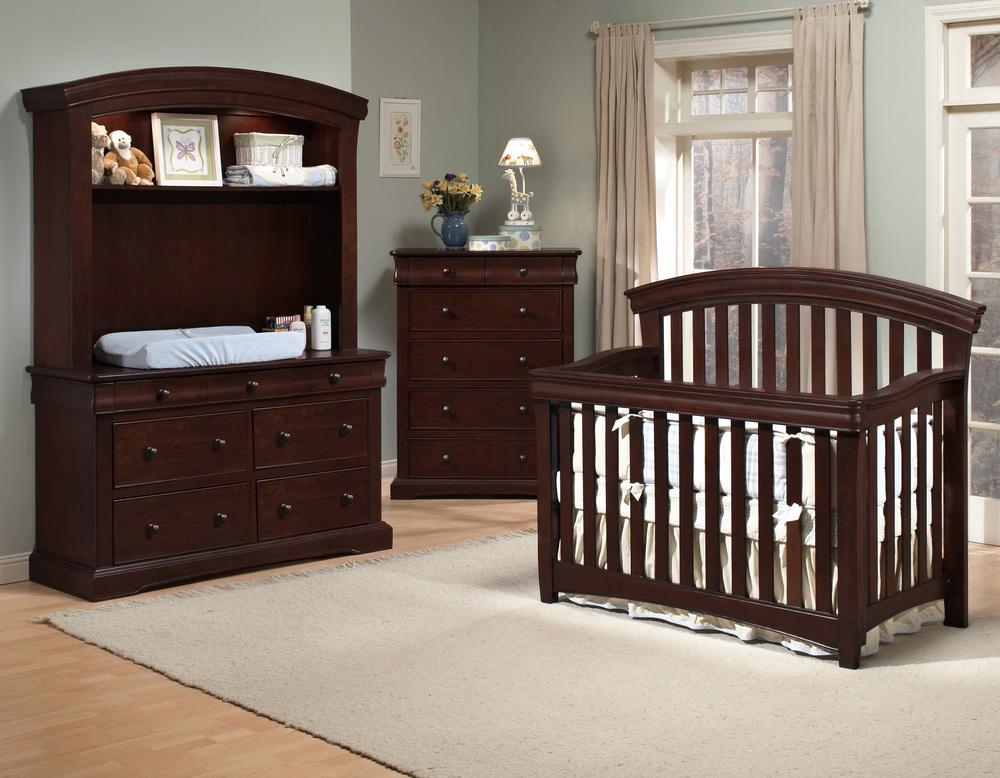 Room Scene - ST Crib CHM.jpg