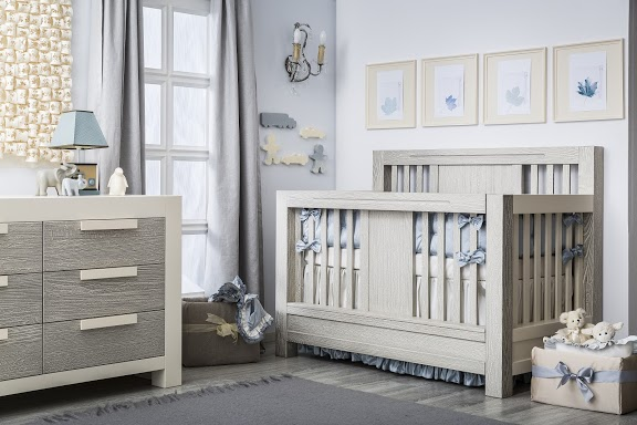Romina Ventianni collection with classic crib  4501 converted  (3).jpg