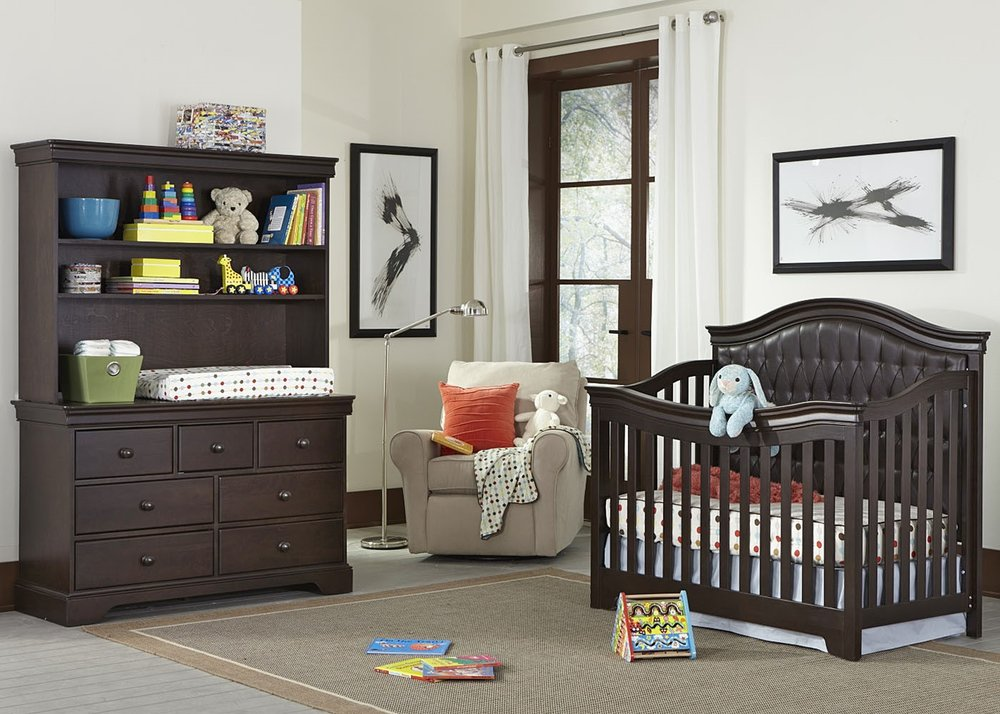 Kids Decoeur Lexington Crib Lifestyle.jpg