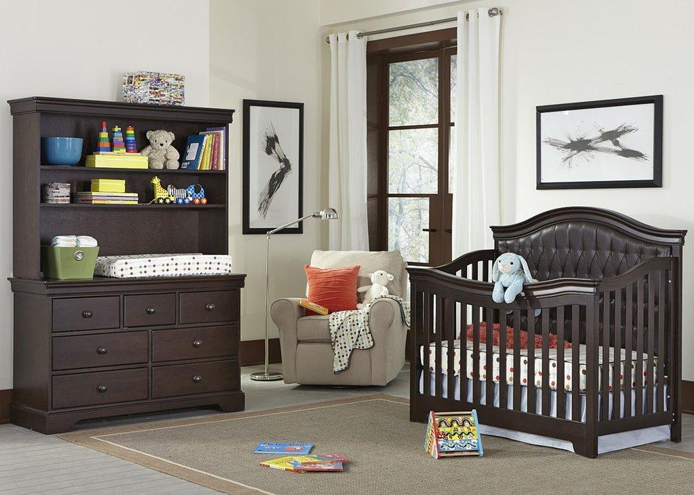 Kids Decoeur Lexington Crib Lifestyle.jpg