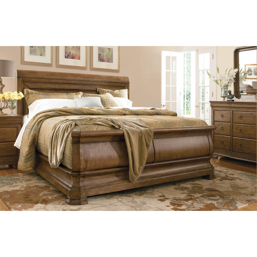 Universal-Furniture-New-Lou-Louie-Ps-Sleigh-Bedroom-Collection-0717.jpg