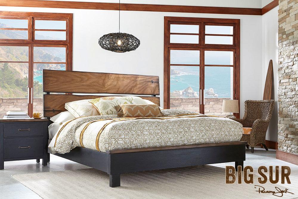 big-sur-bed-w_logo.jpg