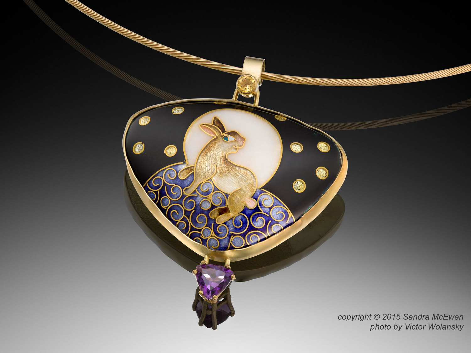 on jewellery risd gallery cloisonne portfolios jewelry enamel