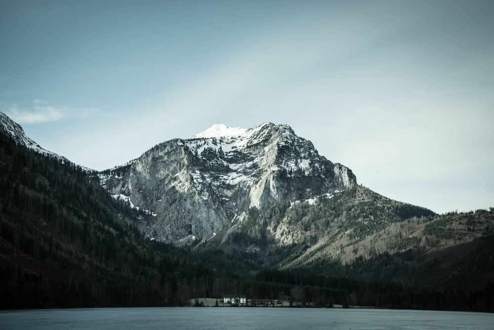 Image by Paul E. via unsplash.com