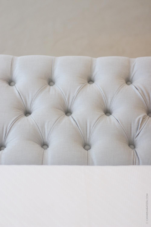 01-catarina-batista-arquitectura-design-interior-decoracao-quarto-bedroom.jpg