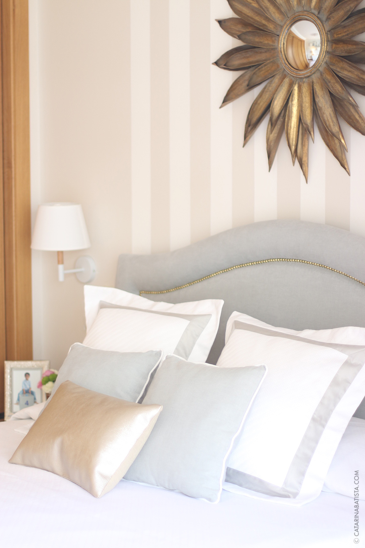 02-catarina-batista-arquitectura-design-interior-decoracao-quarto-bedroom.jpg