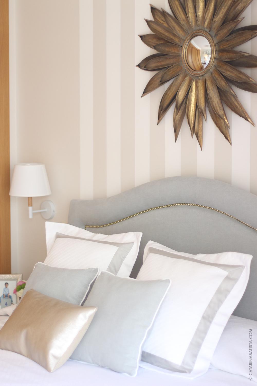 03-catarina-batista-arquitectura-design-interior-decoracao-quarto-bedroom.jpg