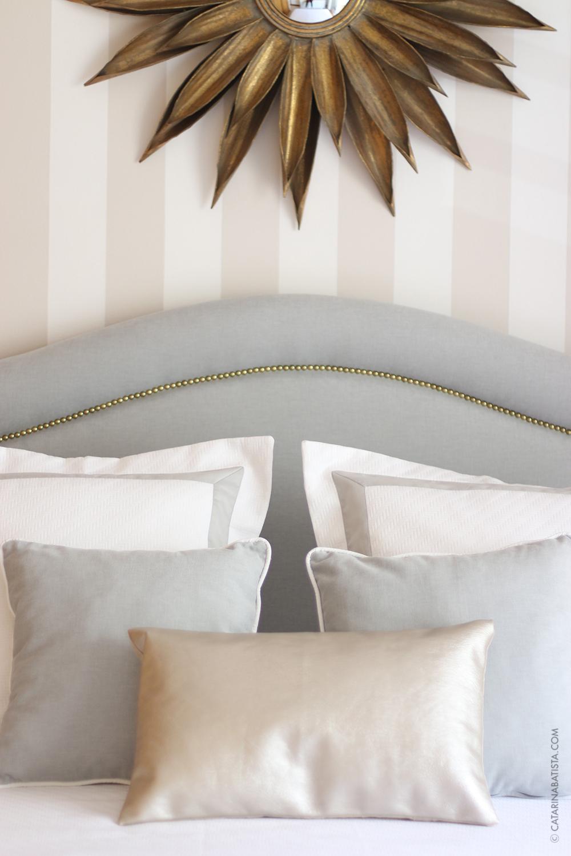 04-catarina-batista-arquitectura-design-interior-decoracao-quarto-bedroom.jpg