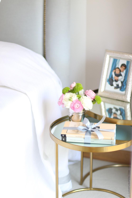 08-catarina-batista-arquitectura-design-interior-decoracao-quarto-bedroom.jpg