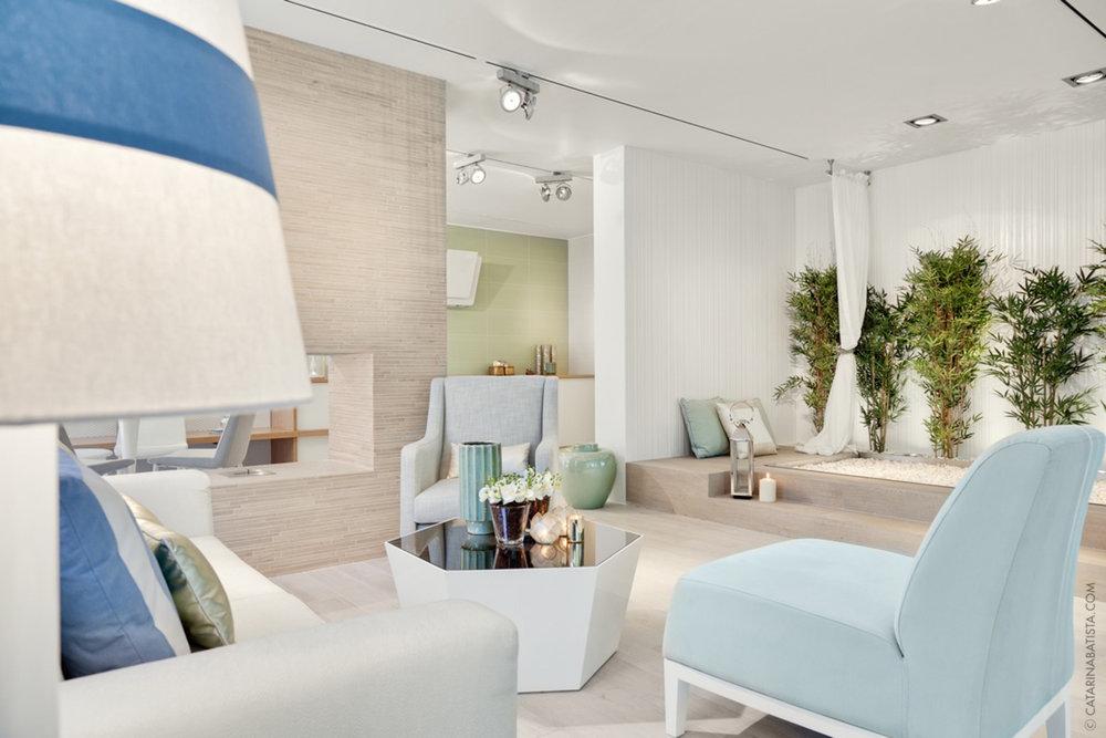 02-catarina-batista-arquitectura-design-interior-showroom-love-tiles-bedroom-livingroom-bathroom.jpg