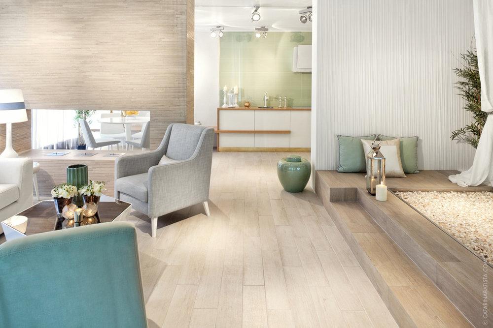 01-catarina-batista-arquitectura-design-interior-showroom-love-tiles-bedroom-livingroom-bathroom.jpg