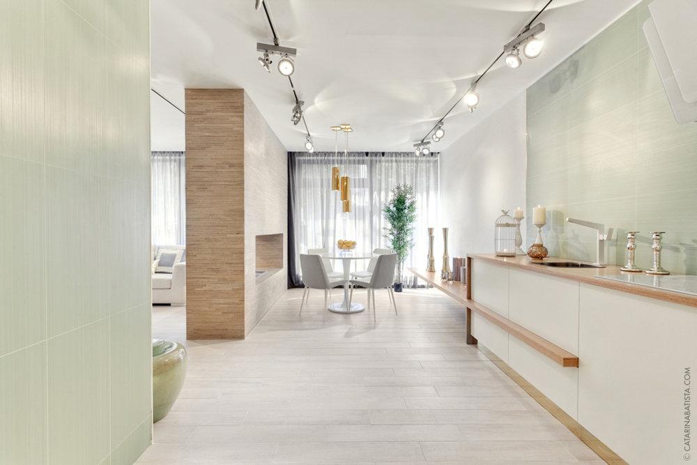 03-catarina-batista-arquitectura-design-interior-showroom-love-tiles-bedroom-livingroom-bathroom.jpg