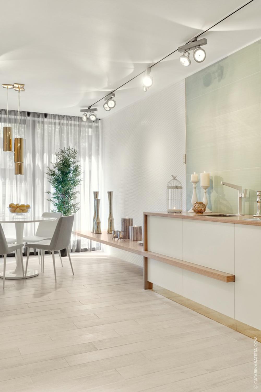 04-catarina-batista-arquitectura-design-interior-showroom-love-tiles-bedroom-livingroom-bathroom.jpg