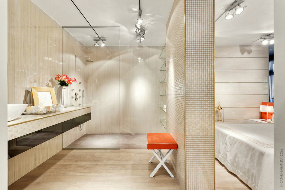 05-catarina-batista-arquitectura-design-interior-showroom-love-tiles-bedroom-livingroom-bathroom.jpg