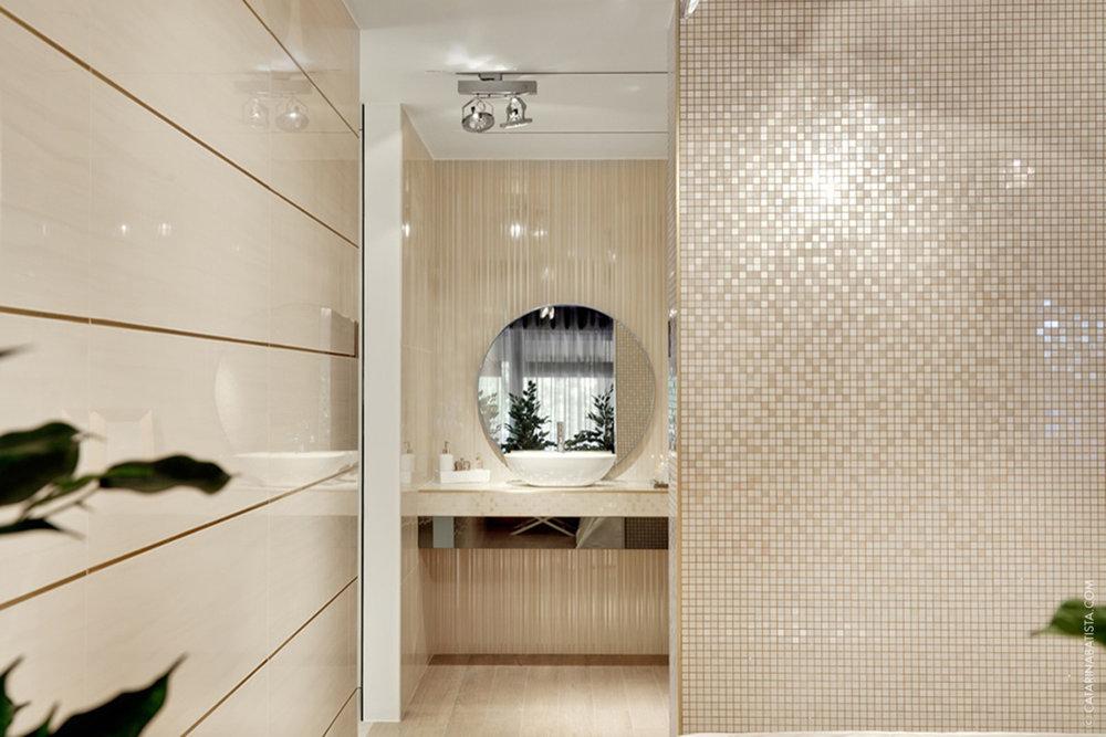 06-catarina-batista-arquitectura-design-interior-showroom-love-tiles-bedroom-livingroom-bathroom.jpg