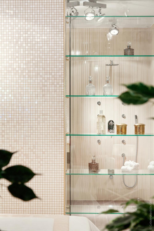 07-catarina-batista-arquitectura-design-interior-showroom-love-tiles-bedroom-livingroom-bathroom.jpg