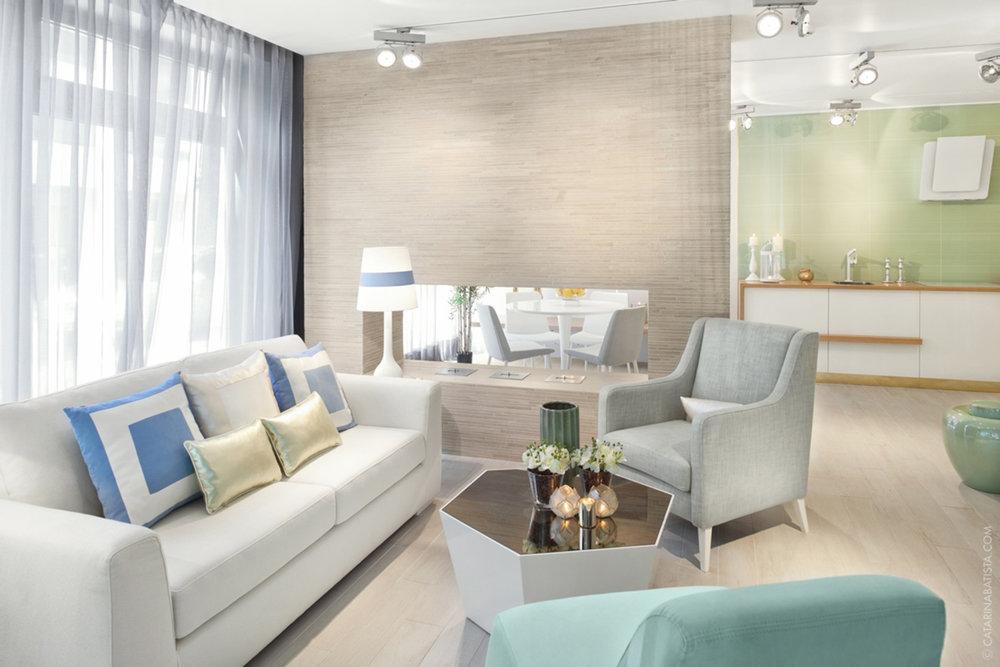 09-catarina-batista-arquitectura-design-interior-showroom-love-tiles-bedroom-livingroom-bathroom.jpg