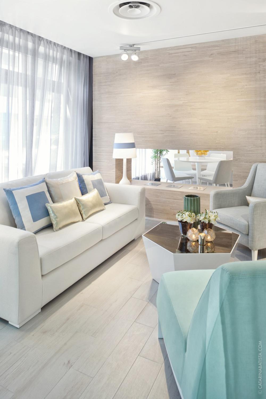 10-catarina-batista-arquitectura-design-interior-showroom-love-tiles-bedroom-livingroom-bathroom.jpg