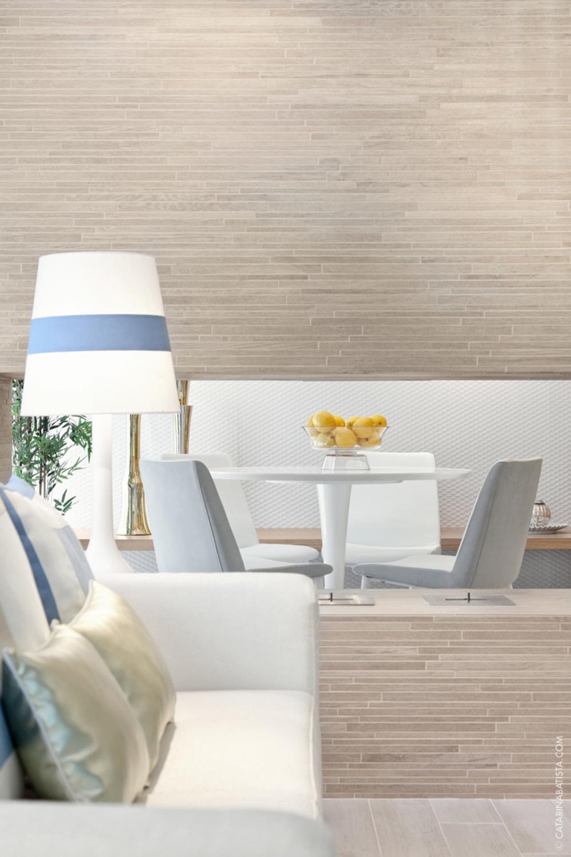 11-catarina-batista-arquitectura-design-interior-showroom-love-tiles-bedroom-livingroom-bathroom.jpg