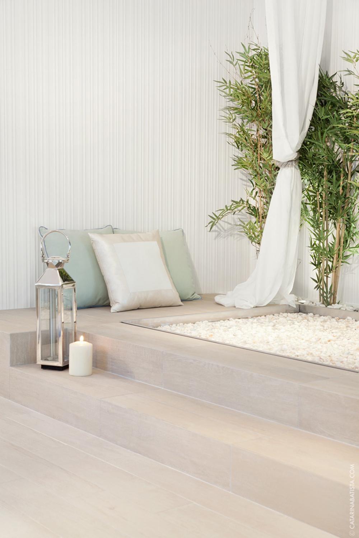 13-catarina-batista-arquitectura-design-interior-showroom-love-tiles-bedroom-livingroom-bathroom.jpg