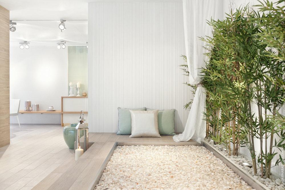 14-catarina-batista-arquitectura-design-interior-showroom-love-tiles-bedroom-livingroom-bathroom.jpg