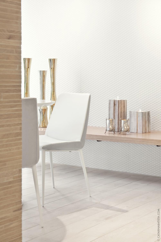 15-catarina-batista-arquitectura-design-interior-showroom-love-tiles-bedroom-livingroom-bathroom.jpg
