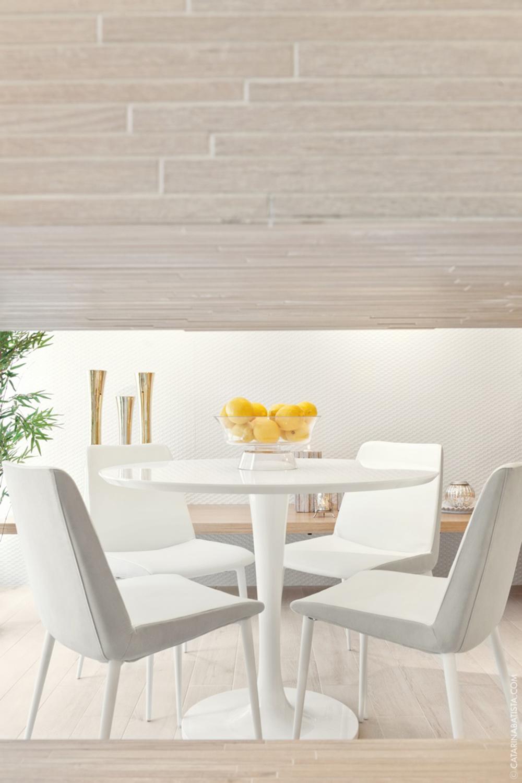 16-catarina-batista-arquitectura-design-interior-showroom-love-tiles-bedroom-livingroom-bathroom.jpg