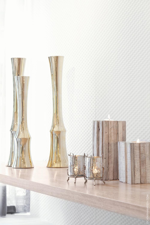 17-catarina-batista-arquitectura-design-interior-showroom-love-tiles-bedroom-livingroom-bathroom.jpg
