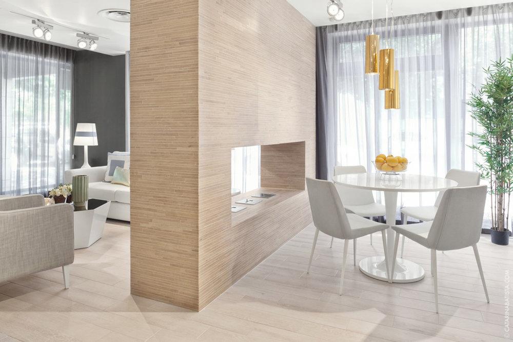 18-catarina-batista-arquitectura-design-interior-showroom-love-tiles-bedroom-livingroom-bathroom.jpg