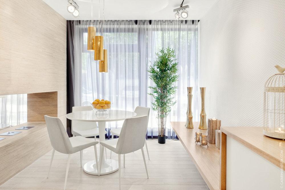 19-catarina-batista-arquitectura-design-interior-showroom-love-tiles-bedroom-livingroom-bathroom.jpg