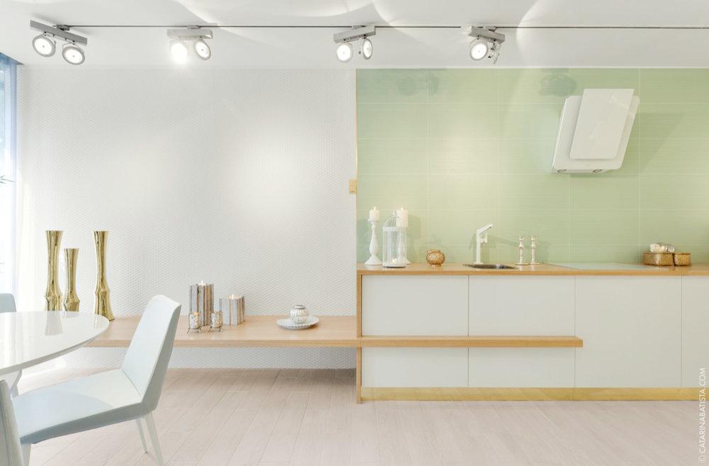 21-catarina-batista-arquitectura-design-interior-showroom-love-tiles-bedroom-livingroom-bathroom.jpg