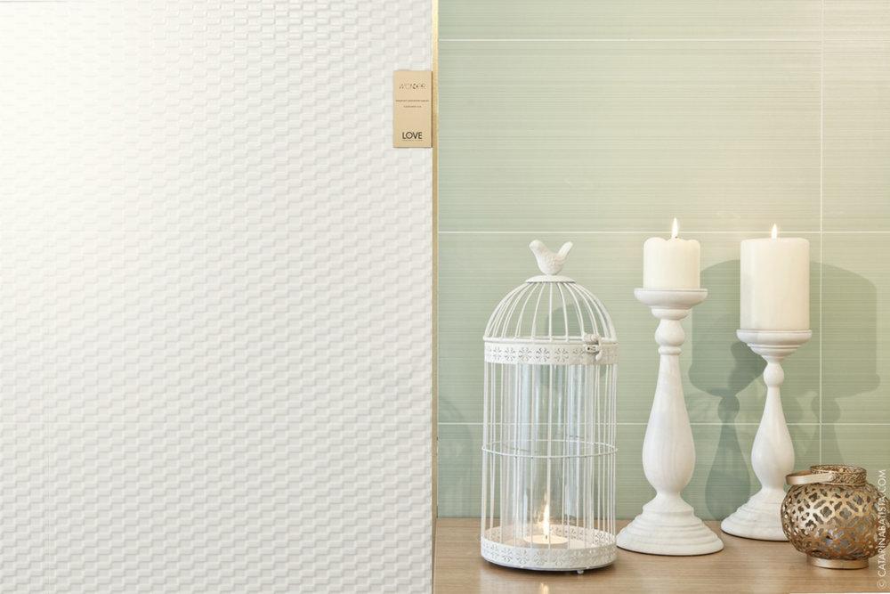 22-catarina-batista-arquitectura-design-interior-showroom-love-tiles-bedroom-livingroom-bathroom.jpg