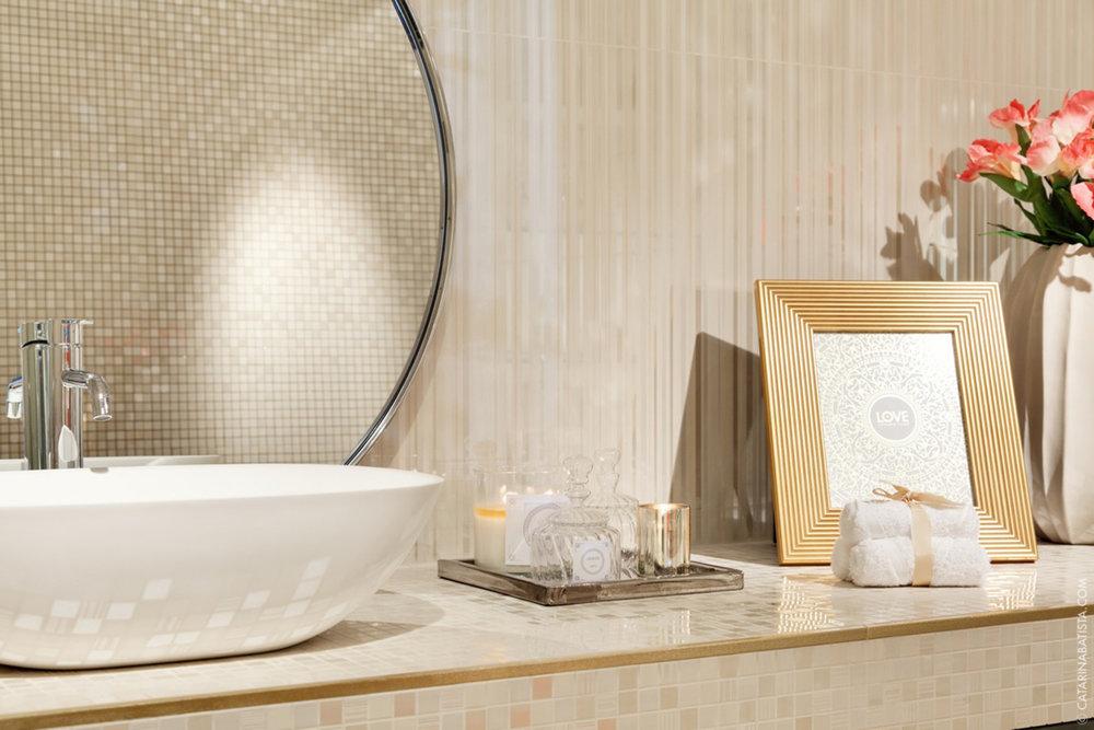 23-catarina-batista-arquitectura-design-interior-showroom-love-tiles-bedroom-livingroom-bathroom.jpg