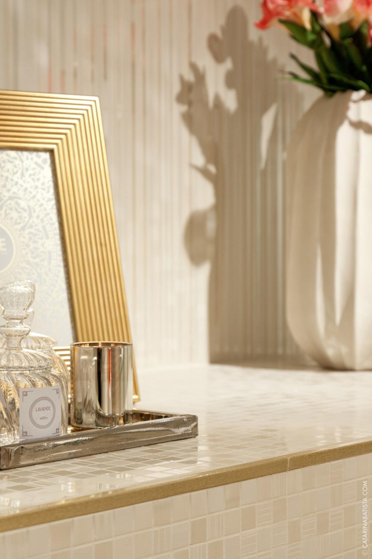 25-catarina-batista-arquitectura-design-interior-showroom-love-tiles-bedroom-livingroom-bathroom.jpg