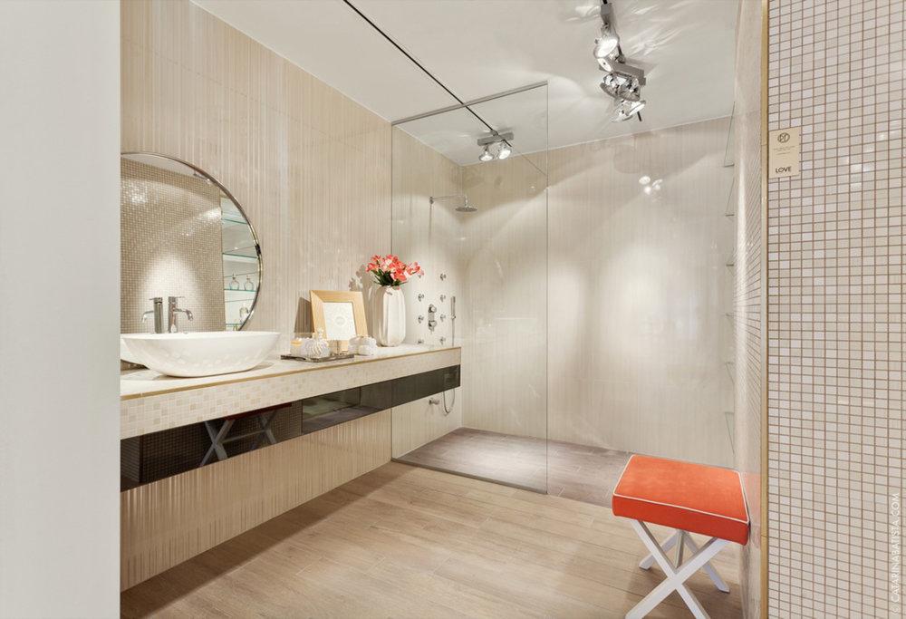 28-catarina-batista-arquitectura-design-interior-showroom-love-tiles-bedroom-livingroom-bathroom.jpg