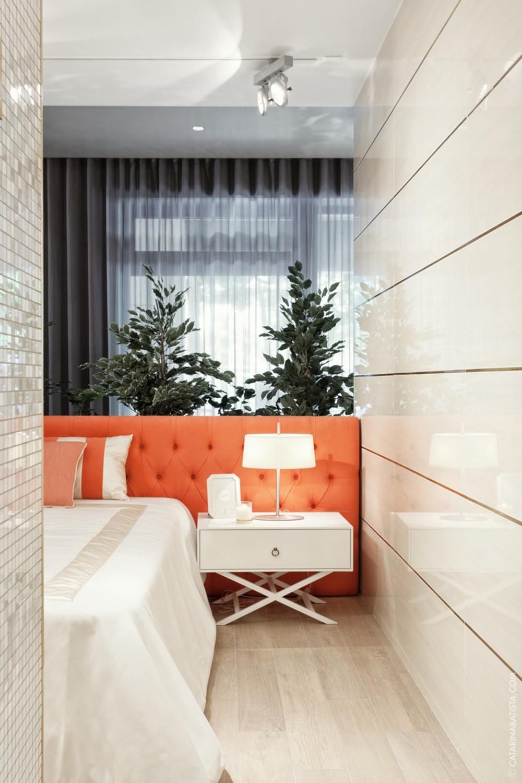 29-catarina-batista-arquitectura-design-interior-showroom-love-tiles-bedroom-livingroom-bathroom.jpg