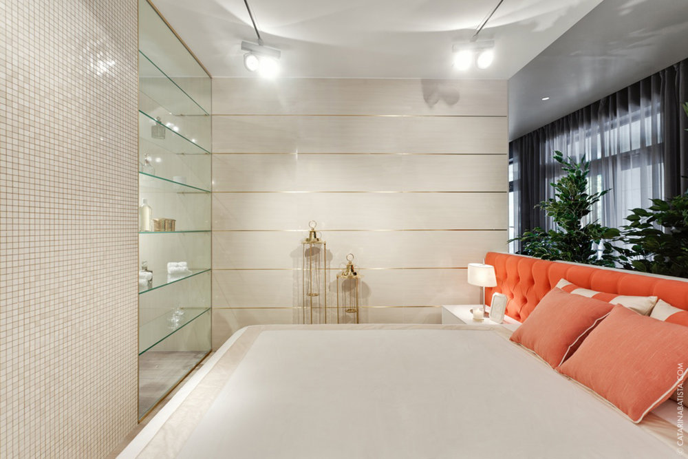 30-catarina-batista-arquitectura-design-interior-showroom-love-tiles-bedroom-livingroom-bathroom.jpg