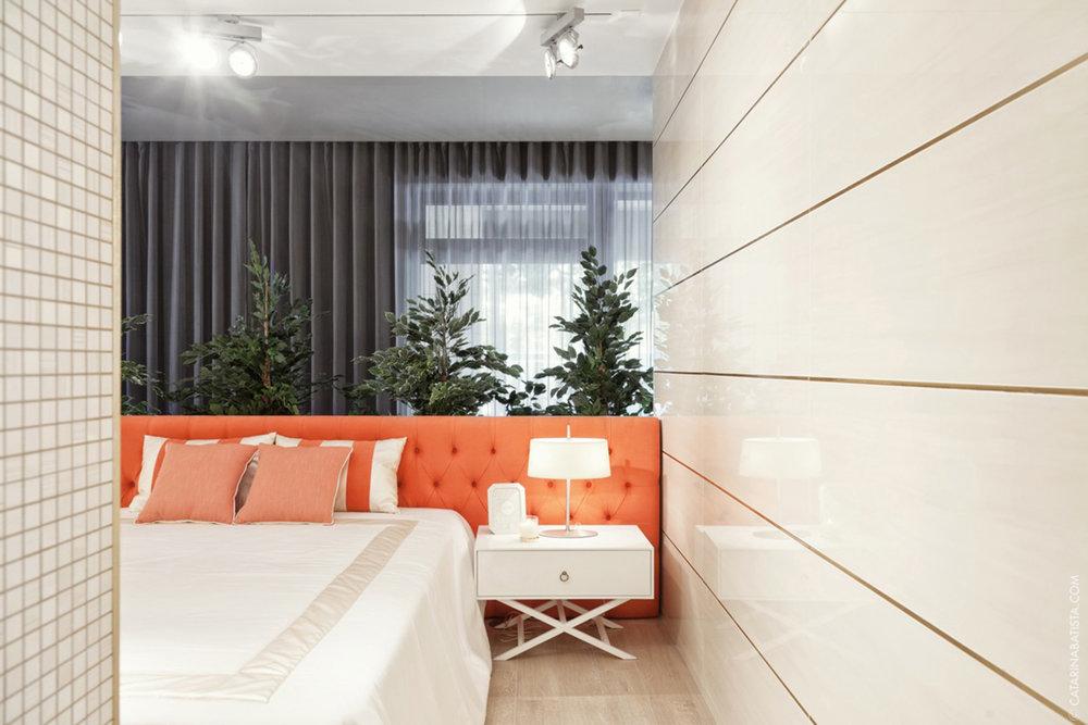 31-catarina-batista-arquitectura-design-interior-showroom-love-tiles-bedroom-livingroom-bathroom.jpg