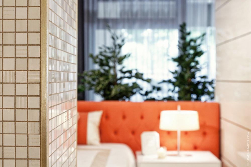 32-catarina-batista-arquitectura-design-interior-showroom-love-tiles-bedroom-livingroom-bathroom.jpg