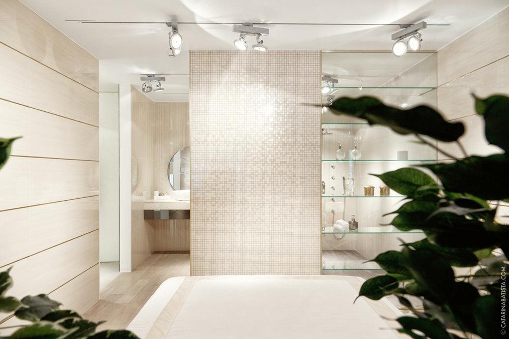 33-catarina-batista-arquitectura-design-interior-showroom-love-tiles-bedroom-livingroom-bathroom.jpg
