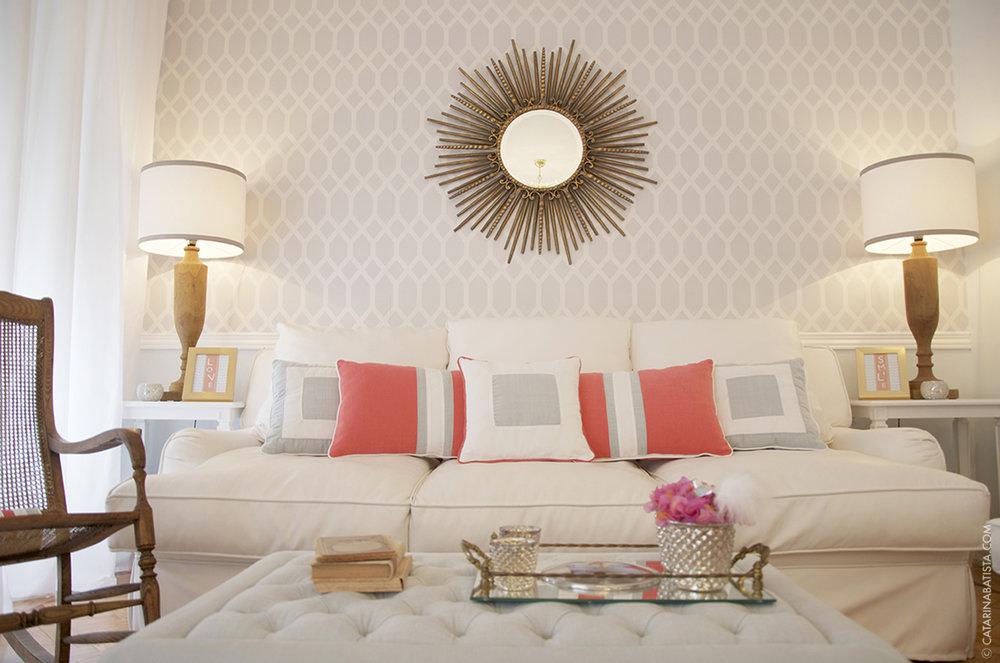 01-catarina-batista-arquitectura-design-interior-decoracao--apartamento-quarto-bedroom-livingroom-sala.jpg